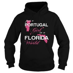 PORTUGAL-FLORIDAPORTUGAL-FLORIDASite,Tags