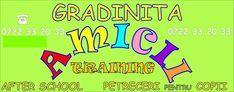 ACTIVITATI PRESCOLARI: Semne grafice prescolari Arabic Calligraphy, Arabic Calligraphy Art