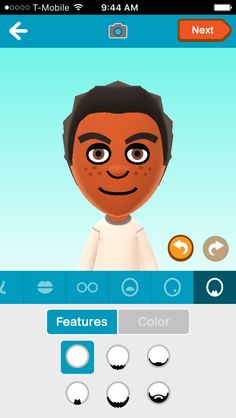 Fun with friends or all by yourself, Miitomo is a mobile communication app with a generous helping of that familiar Nintendo charm.