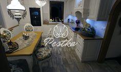 Stylowy kompleks mebli kuchennych od PESTKA MEBLE http://superstolarz.pl/blog/stylowy-kompleks-mebli-kuchennych-od-pestka-meble