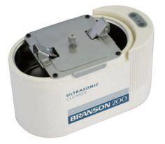 Limpiador de fibra óptica / CA / móvil S903 FURUKAWA ELECTRIC