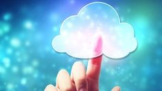 Diploma Program In Cloud Computing