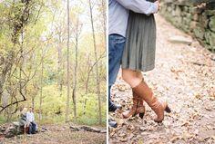 hike engagement
