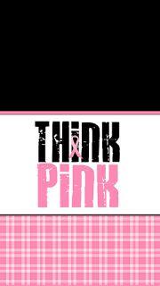 luvnote2: Breast Cancer Awareness...