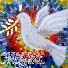 Mosaic Crafts, Mosaic Projects, Mosaic Art, Mosaic Glass, Glass Art, Art Projects, Stained Glass, Mosaic Mirrors, Sea Glass