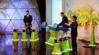 Simulador para el sorteo del Mundial 2014 - Akyanuncios.com - ...