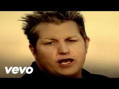 Rascal Flatts - Take Me There - YouTube