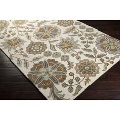 ATH-5063 - Surya | Rugs, Pillows, Wall Decor, Lighting, Accent Furniture, Throws