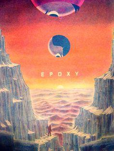 Epoxy 5