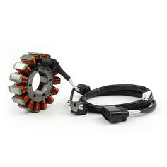 New QuadBoss ATV Throttle Cable 2009-2013 Yamaha 550 Grizzly 4x4//EPS