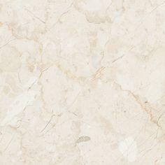 Marblecolors View Large Image Of Golden Cream Marble