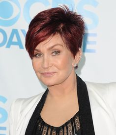 sharon osbourne 2015 - Google Search