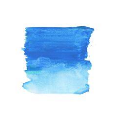"Saatchi Online Artist: Sam Kerwin; Painting, 2012, Digital ""Sea 2"""