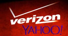 Yahoo acquired by Verizon in $128 billion