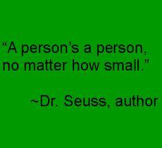 70+ Best Dr. Seuss images | seuss, dr seuss, seuss quotes