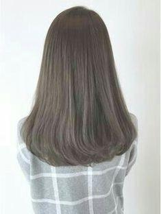 Natural Hair Girl Chic