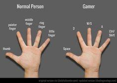 repin if you're a gamer!