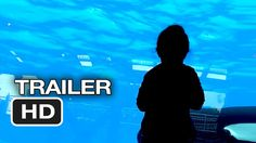 Blackfish Official Trailer #1 (2013) - Documentary Movie HD.  The truth behind all the sparkle and shine.  I hope this changes some people's views and perhaps find a way to help.  Spread it like wildfire!
