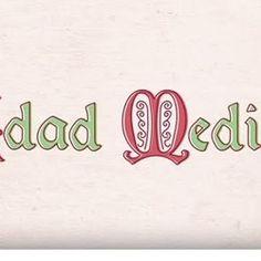 LA EDAD MEDIA (Juegos, actividades y materiales de 5º de Primaria) | Pearltrees Arabic Calligraphy, Education, Socialism, Middle Ages, Tights, Teachers, Games, Activities, Arabic Calligraphy Art