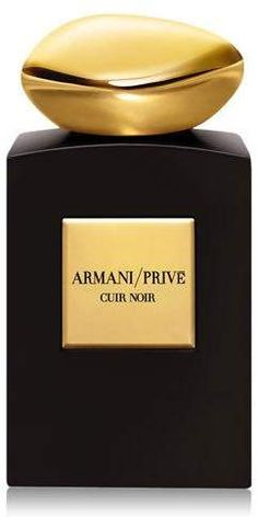 b880cfdfbcc 3943 best Giorgio Armani images on Pinterest in 2019