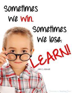 how to achieve success in school