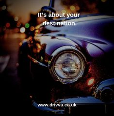 www.drivvu.co.uk Movies, Movie Posters, Fictional Characters, Art, Art Background, Films, Film Poster, Kunst, Cinema