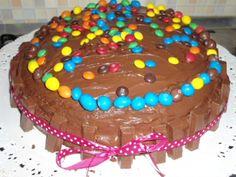 Ricette di dolci e torte   Blog Family