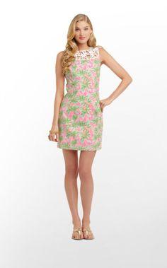 Momma Anna's dress, from Lilly, love~ Macynzli & Em<3