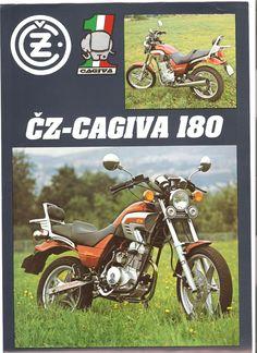 Classic Motors, Classic Bikes, Cars And Motorcycles, Motorbikes, Vehicles, Motorcycles, Car, Motorcycle, Vehicle