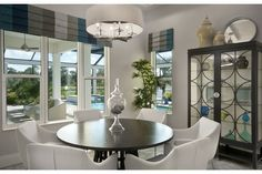 Isabella by London Bay Homes at The Founders Club