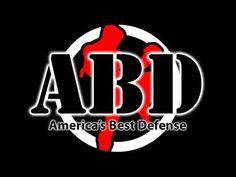Elite Martial Arts America's Best Defense Spencer , MA
