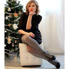 Per #Capodanno un abitino versatile e sexy by @fracomina_official acquistato da @le_more_abbigliamento #holiday #outfit #ootd #whatiwore #wiw #tbt #love #style #cocoetlavieenrose http://ift.tt/2iLNB0i - http://ift.tt/1HQJd81