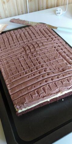 Tiramisu, Baking, Cake, Sweet, Desserts, Recipes, Pie, Postres, Patisserie