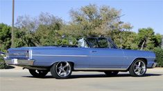 I really enjoy this paint color for this %%KEYWORD%% Chevrolet Chevelle Ss, 1964 Chevelle, Chevy, Malibu For Sale, Convertible, Las Vegas Blvd, Barrett Jackson Auction, Sweet Cars, Collector Cars