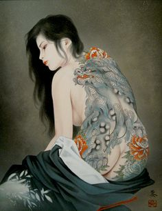 Born in Niigata, Japan in 1939, Ozuma Kaname...