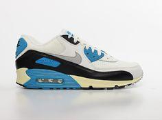new concept 3a8d6 205f7 Nike Air Max 90 OG 543361-104