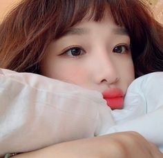 ★ — 𝚌𝚑𝚘𝚒 𝚢𝚎𝚗𝚊 𝚒𝚌𝚘𝚗𝚜☼ 𝚕𝚒𝚔𝚎/𝚛𝚎𝚋𝚕𝚘𝚐 𝚒𝚏 𝚢𝚘𝚞 𝚜𝚊𝚟𝚎,. Kpop Girl Groups, Kpop Girls, Eyes On Me, Secret Song, You Are So Pretty, Survival, Japanese Girl Group, Famous Girls, The Wiz