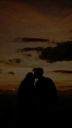 Cute Love Lines, Beautiful Words Of Love, Cute Love Images, Beautiful Songs, My Cute Love, Love Pictures, Country Song Lyrics, Romantic Song Lyrics, Love Songs Lyrics
