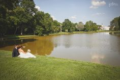 Bea és Balázs képei - Esküvői fotós, Esküvői fotózás, fotobese