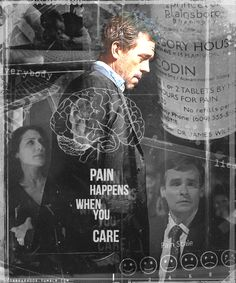 Risultati immagini per house md everybody dies Motivational Wallpaper, Wallpaper Quotes, Motivational Quotes, House Md Funny, Dr House Quotes, House And Wilson, Everybody Lies, Pain Scale, Gregory House