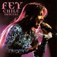 Fey chile