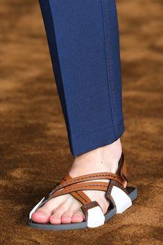 194 194 194 meilleures chaussures italiennes des images sur pinterest | mode homme chaussures, mec 18159a