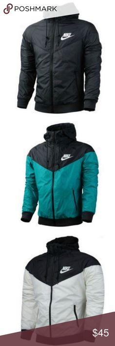 f3c99bc8adc5 Nike Men Women outdoor jacket Outdoor jackets Nike Don t forget to make a