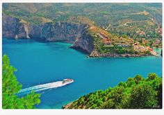 breathtaking-landscapes-of-nature-in-kefalonia-island-greece-4