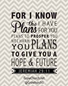 29 Inspirational Bible Quotes for Hard Times #thebestisyettocome http://growchurch.net/29-inspirational-bible-quotes-for-hard-times