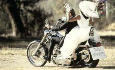wedding transportation #wedding Check out www.planningyourweddingforless.com
