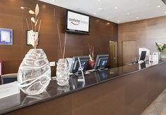 Si vienes, descubrirás que somos más que un hotel en primera línea de playa. http://www.ilunionfuengirola.com/ #Fuengirola