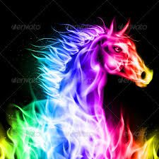 cool backgrounds animals - Google Search