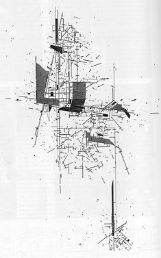 ryoji-suzuki-japan-architect-61-november-1986-p94.jpg (670×1073)