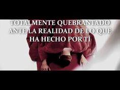 El evangelio - Eric Ludy (Español) - YouTube